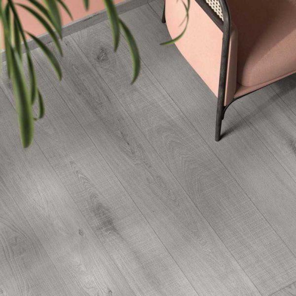 ABK Crossroad Wood 20×120 Grey interno_3