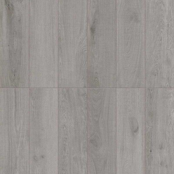 ABK Crossroad Wood 20×120 Grey posa