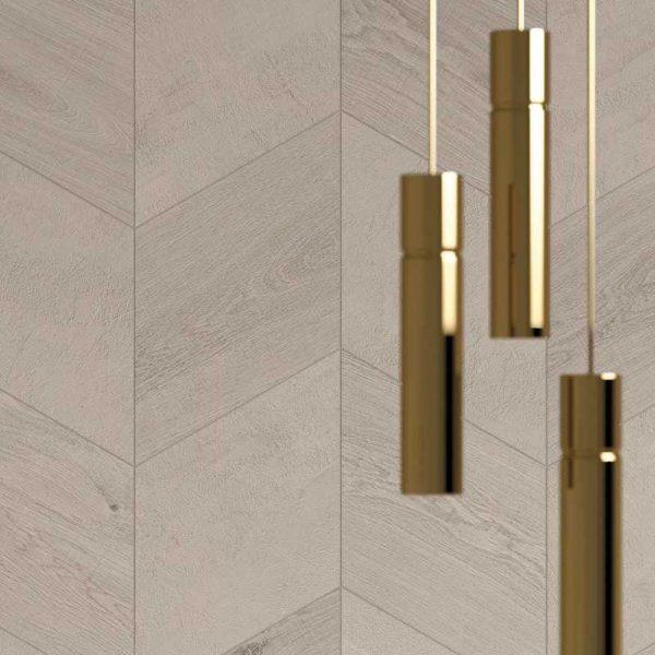 ABK Crossroad Wood 20×120 Sand interno_2