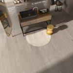 ABK Crossroad Wood 20×120 Sand interno_3