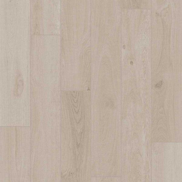 ABK Crossroad Wood 20×120 Sand posa