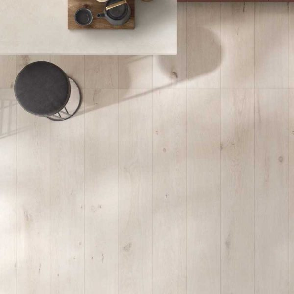 ABK Crossroad Wood 20×120 White interno_2