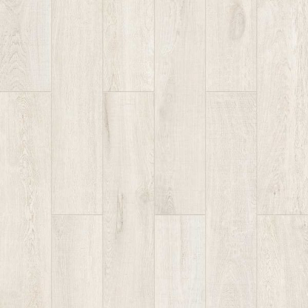 ABK Crossroad Wood 20×120 White posa