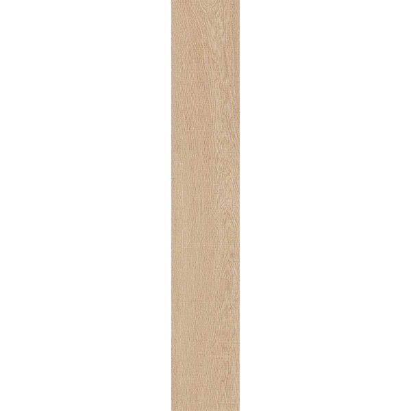 ABK Crossroad Wood 20×120 rett. Amber – 0000545