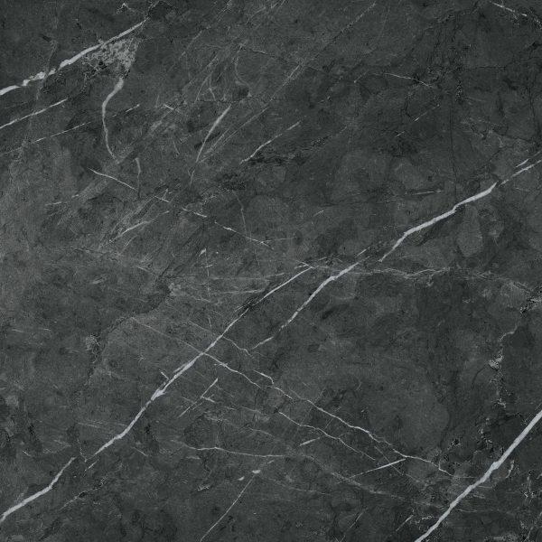 ABK Sensi 60×60 rett. Pietra Grey