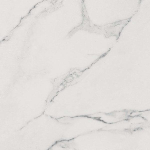 ABK Sensi 60×60 rett. Statuario White