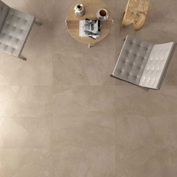 ABK Sensi Sahara Cream interno_3
