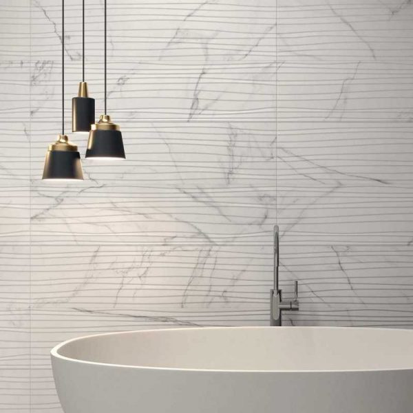 ABK Sensi Statuario White interno_1