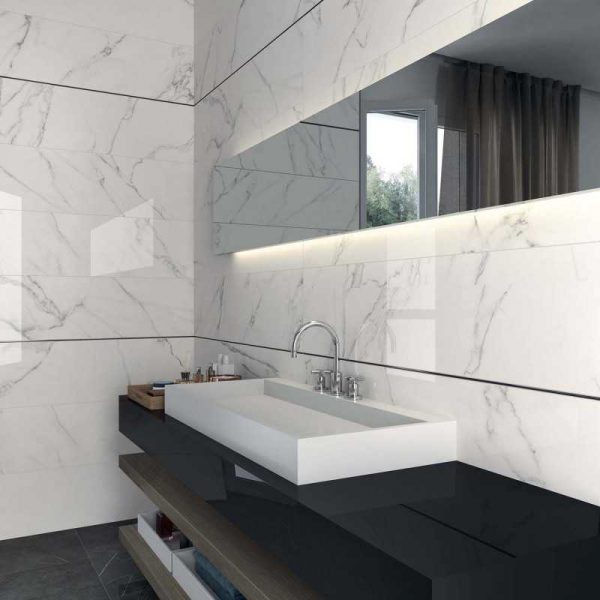 ABK Sensi Statuario White interno_2