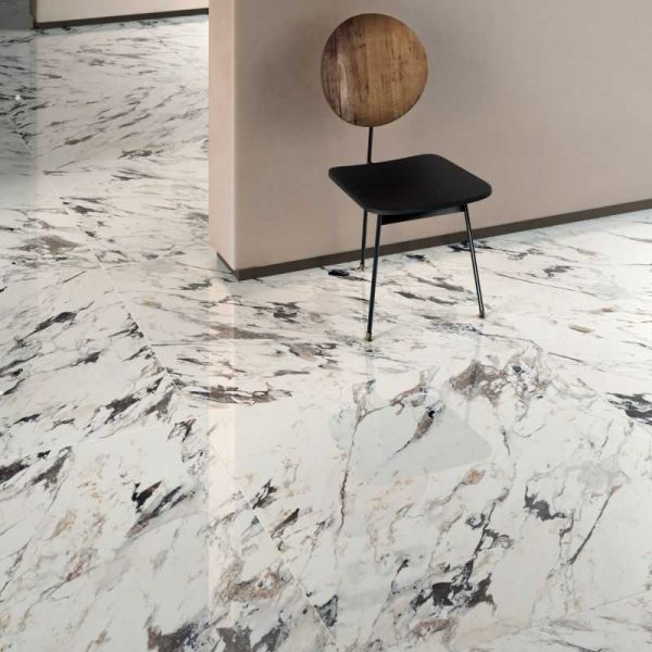 ABK Sensi Up 60×120 Breccia Melange interno_1