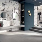 ABK Sensi Up 60×120 Breccia Melange interno_3