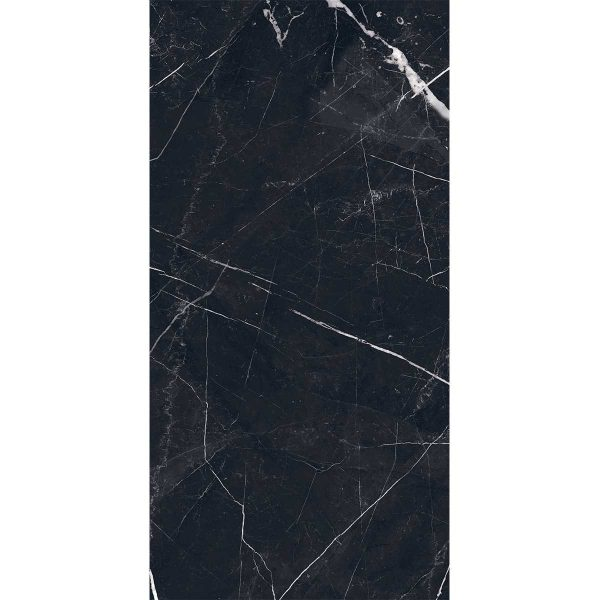 ABK Sensi Up 60×120 rett. Marquinia Select – 0004205