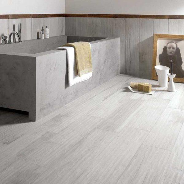 ABK Soleras 20×120 Bianco interno_2