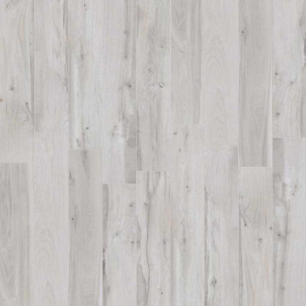 ABK Soleras 20×120 Bianco posa