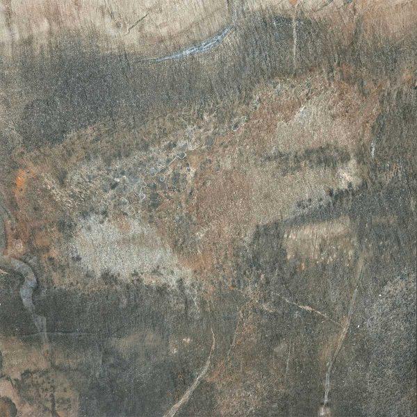 ABK FOSSIL 50×50 Stone Blue