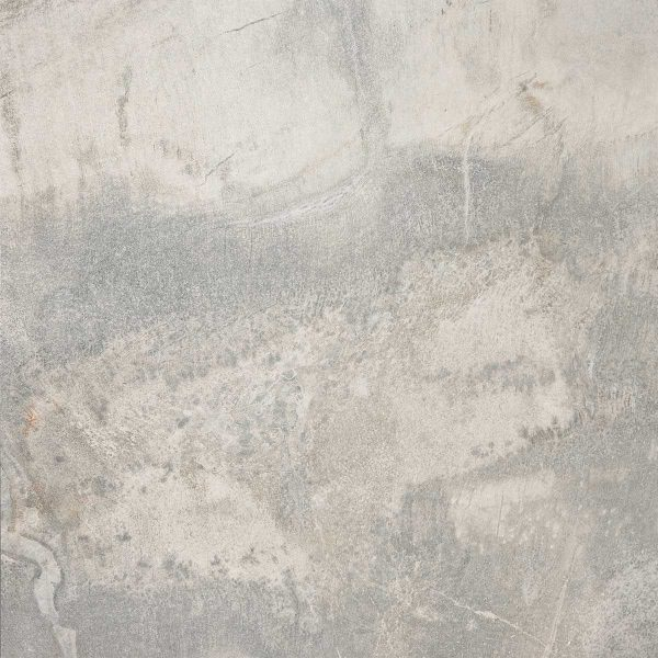 ABK FOSSIL 50×50 Stone Light Grey