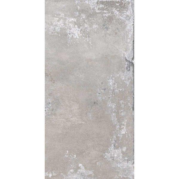 ABK Ghost 30×60 60×120 Grey