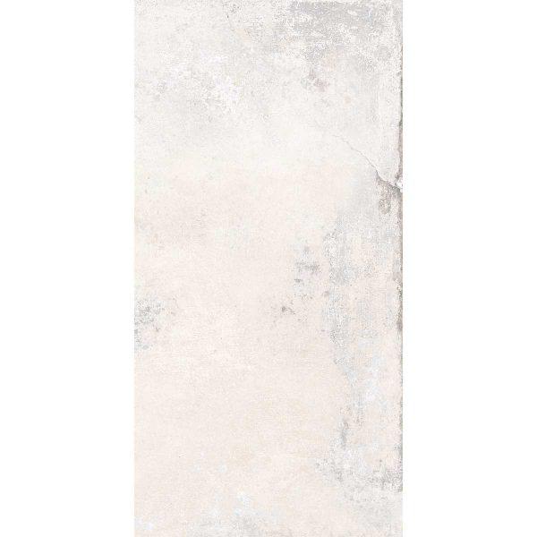 ABK Ghost 30×60 60×120 Ivory