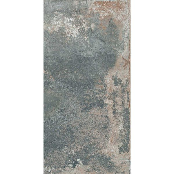 ABK Ghost 30×60 60×120 Jade