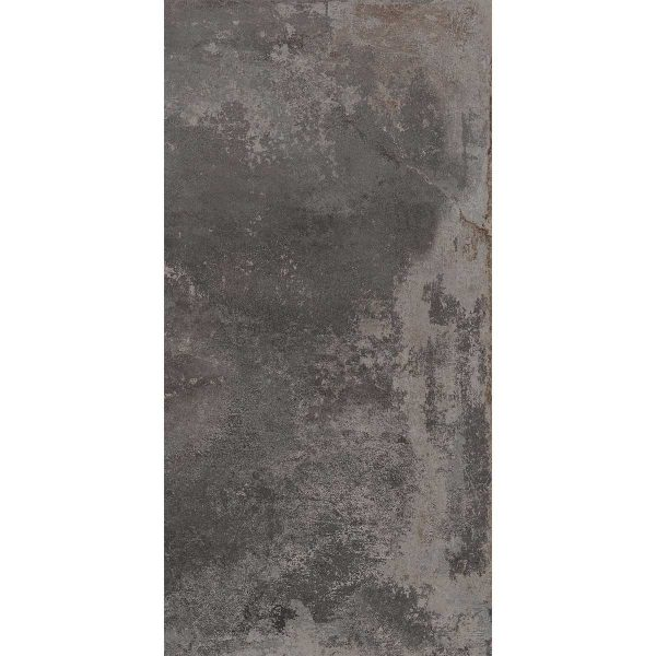 ABK Ghost 30×60 60×120 Taupe