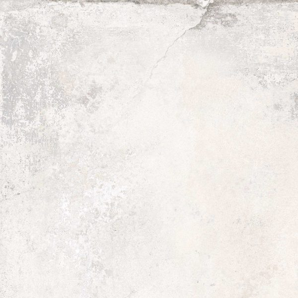 ABK Ghost 60×60 rett. Ivory