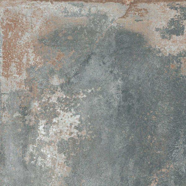 ABK Ghost 60×60 rett. Jade