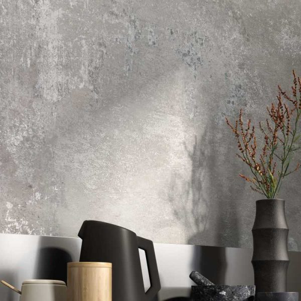 ABK Ghost Grey interno_1