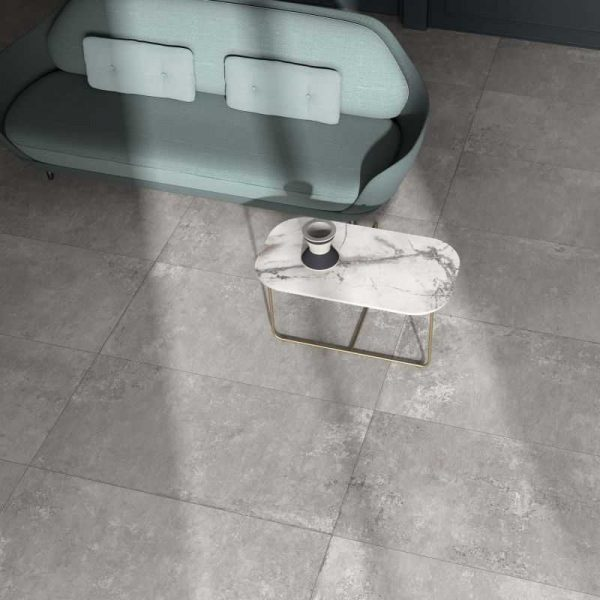 ABK Ghost Grey interno_3