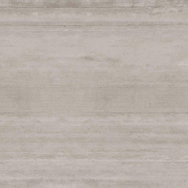 ABK LAB325 120×120 Form Ash