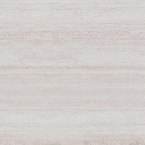 ABK LAB325 120×120 Form Pearl