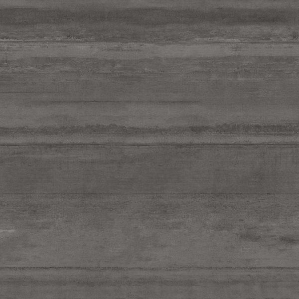 ABK LAB325 120×120 Form Pepper