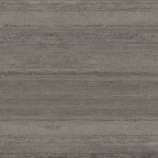 ABK LAB325 120×120 Form Taupe
