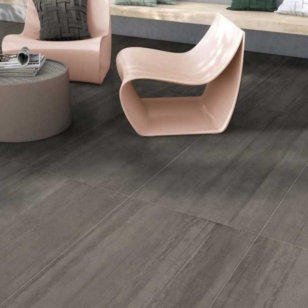 ABK LAB325 120×120 Form Taupe interno_1