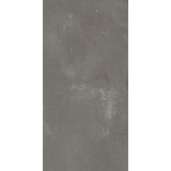 ABK LAB325 60×120 80×160 Base Taupe