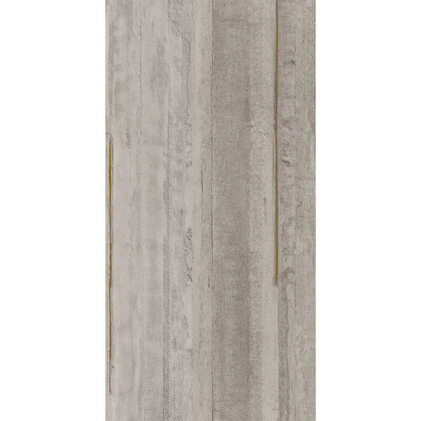 ABK LAB325 60×120 Metal Ash