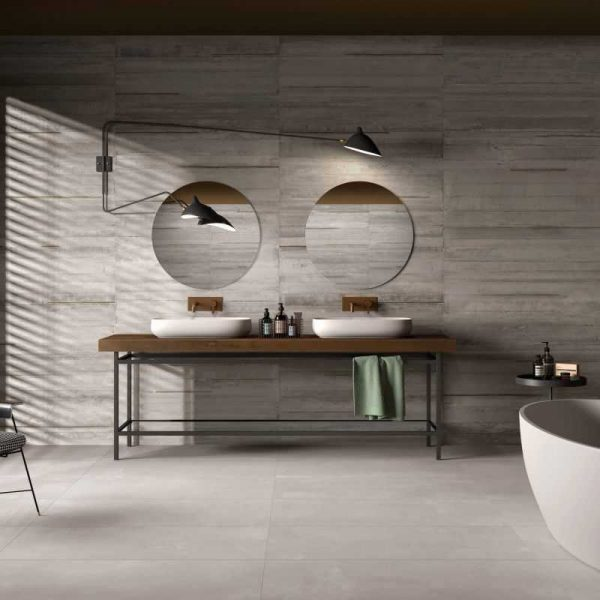 ABK LAB325 Metal Ash interno_1