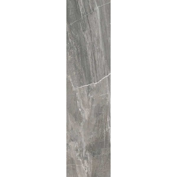 ABK Sensi 30×120 rett. Arabesque Silver