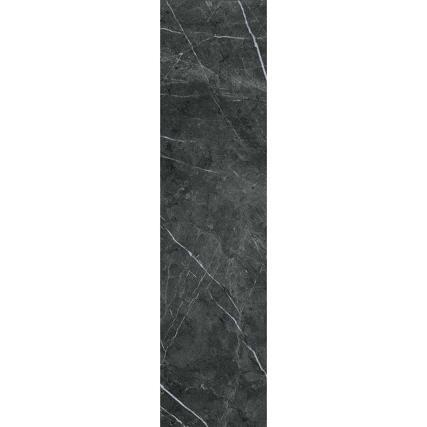 ABK Sensi 30×120 rett. Pietra Grey