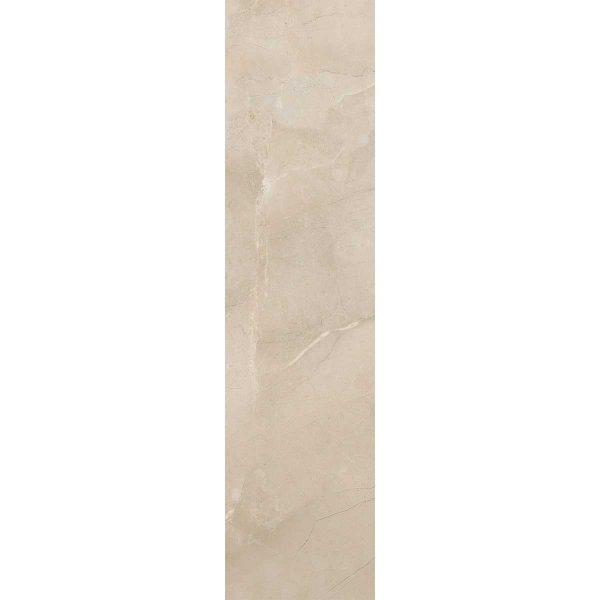 ABK Sensi 30×120 rett. Sahara Cream