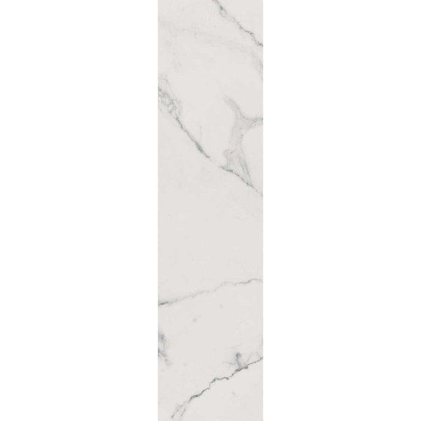 ABK Sensi 30×120 rett. Statuario White