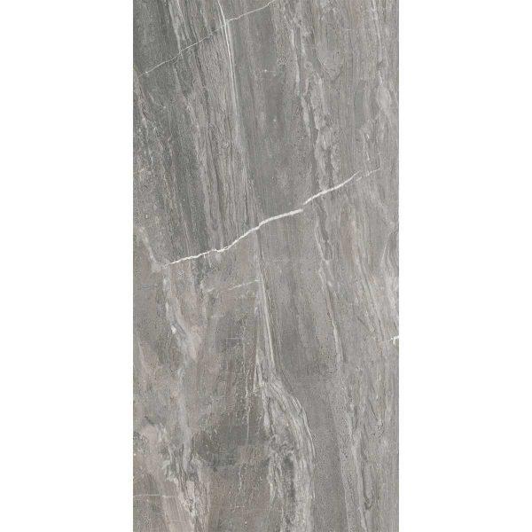 ABK Sensi 30×60 60×120 rett. Arabesque Silver