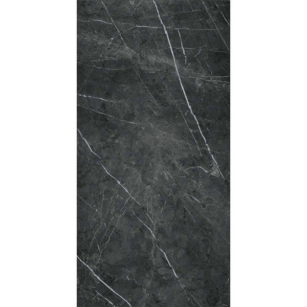 ABK Sensi 30×60 60×120 rett. Pietra Grey