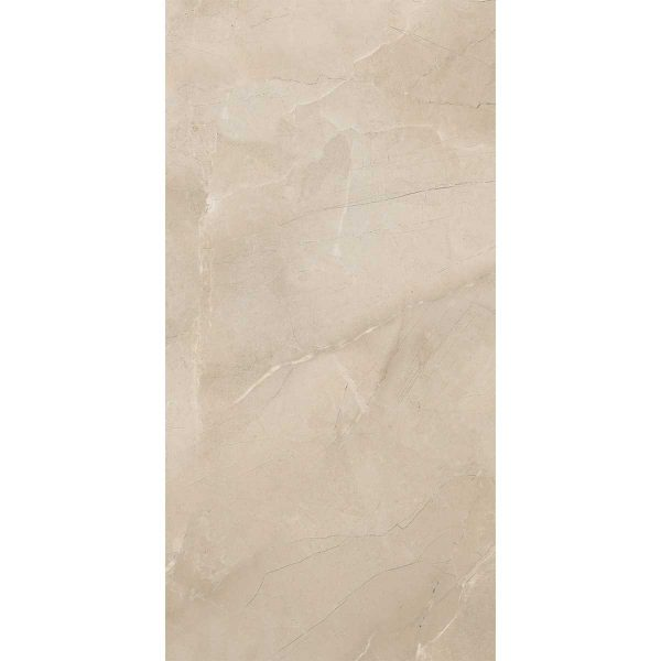 ABK Sensi 30×60 60×120 rett. Sahara Cream