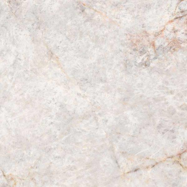 ABK Sensi Gems 120×120 Crystal