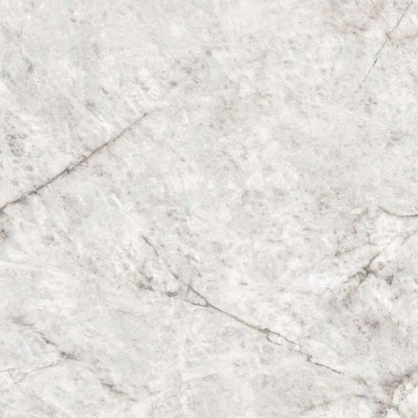 ABK Sensi Gems 120×120 Iceberg