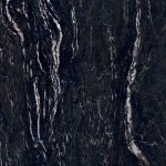 ABK Sensi Gems 120×120 Titanium Black