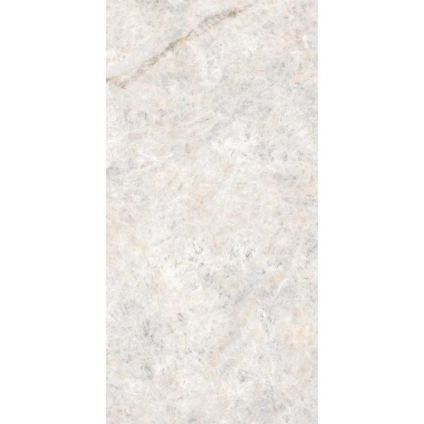 ABK Sensi Gems 60×120 Crystal