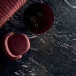 ABK Sensi Gems Titanium Black interno_1