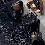 ABK Sensi Gems Titanium Black interno_3