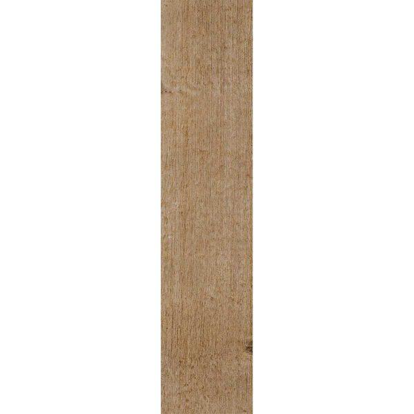 Blustyle Barrique 20×90 Rhone Cru